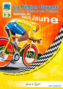 tour-de-guyane-2010-212x300
