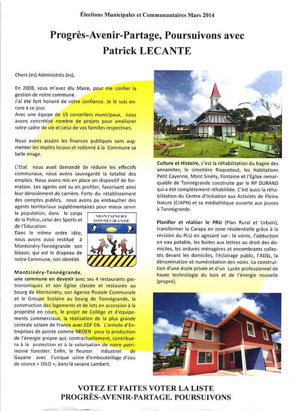 programme-municipal-2014-2020-1