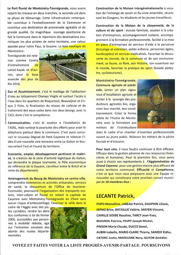programme-municipal-2014-2020-2